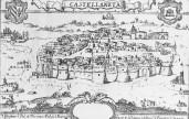 Cartografia_di_castellaneta
