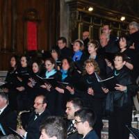 Rinaldi. concerto